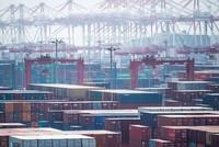 الصين تزيد وارداتها من أمريكا كإجراء وقائي لأي عقوبات تجارية