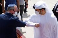 حماس تحذر من خطورة اتفاقية أبراهام على القضية الفلسطينية