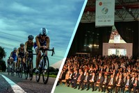 HESTOUREX fair to gather health, sports and alternative tourism professionals in Antalya