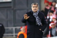 Fresh off a 3-1 victory against Israel's Hapoel Beer-Sheva in the UEFA Europa League on Thursday, more good news pour in for Beşiktaş, leader of Turkish Süper Lig.  A survey by international...