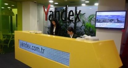 العملاق الروسي ياندكس يوقع عقد شراكة مع موقع هبيسبورادا التركي للبيع بالتجزئة