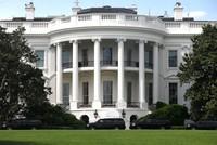 US persists in interfering in judicial process in Turkey