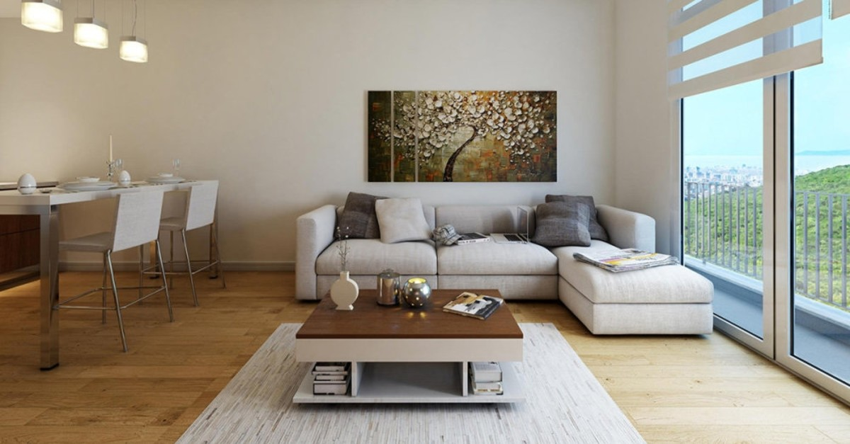 The furniture industry exceeded its export target last year, hitting $3.14 billion, a 14 percent year-on-year increase, compared to $2.76 billion in 2017.