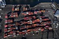 US-Handelskonflikt trifft deutsche Wirtschaft hart