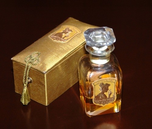 Scents fit for a sultan: All about Turkish-Ottoman perfume