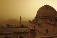 Mardin: Mesopotamia's ete city