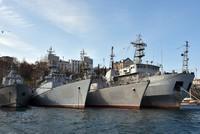 Die europäischen Wirtschaftssanktionen gegen Russland werden wegen der unzureichenden Fortschritte im Friedensprozess für die Ukraine um weitere sechs Monate verlängert. Darauf einigten sich die...