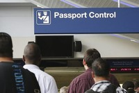 Passport-free travel may become reality by 2020 through digital ID system