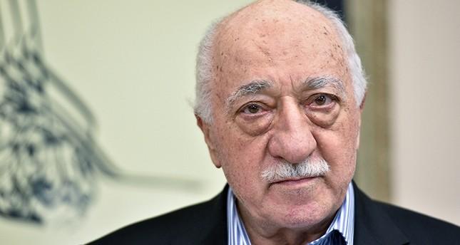 Gülen ordnet Anhänger an Nachrichten zu vermeiden