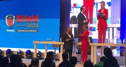 إسطنبول تستضيف النسخة الرابعة للمؤتمر الدولي للأمن السيبراني
