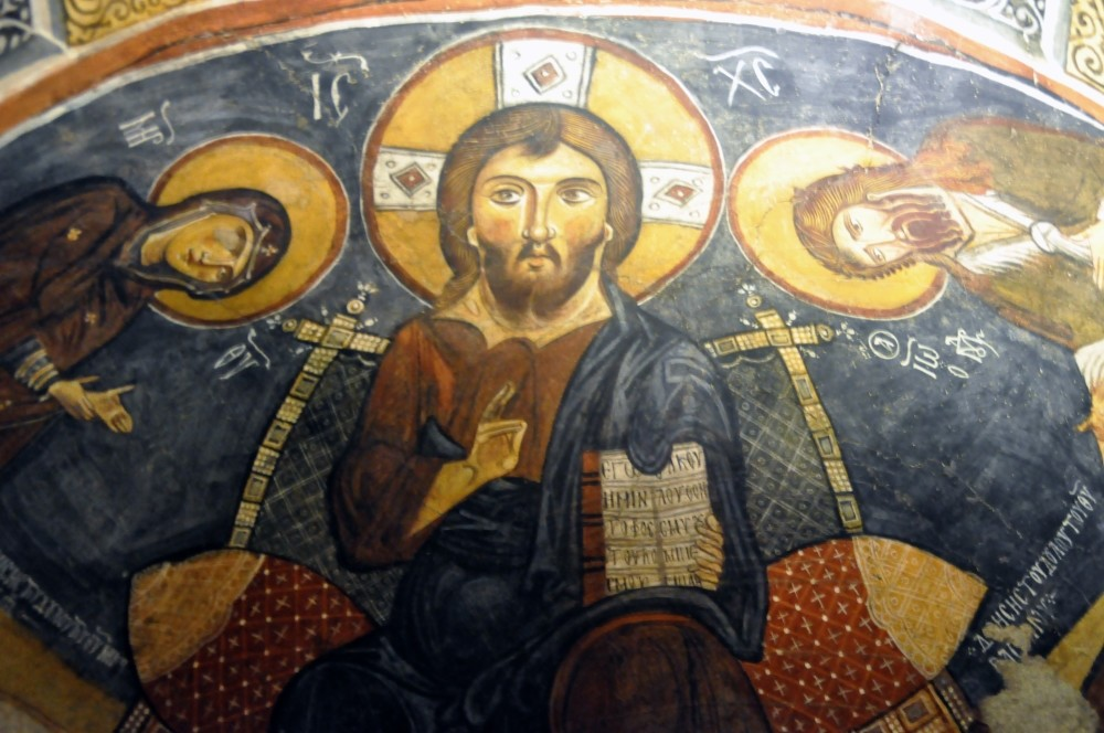 Cappadocia's rock-cut churches: A bucket list travel