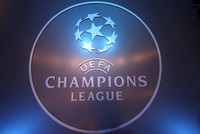 Facebook secures Champions League rights in Latin America