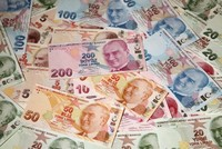 Turkey's November current account posts $1B surplus