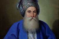 Autonomous Ottoman provinces