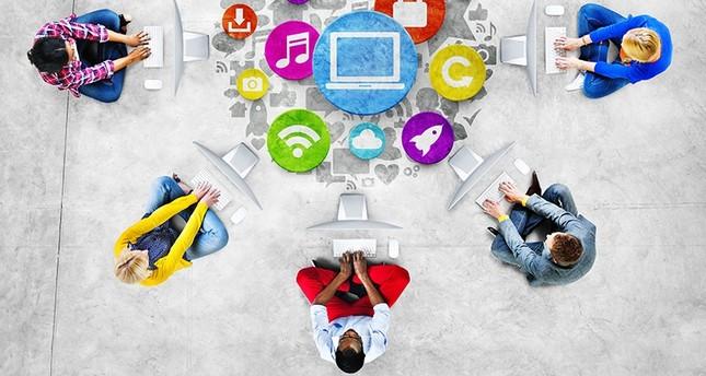 دراسة تكشف حقائق عن الآثار السلبية لمواقع التواصل الاجتماعي