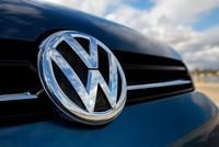 EU eröffnet Kartellverfahren gegen Autokonzerne