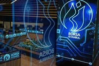Borsa Istanbul builds blockchain-based database system