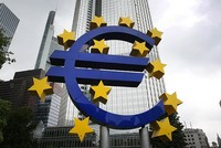 The economy recuperation process in the 19 member eurozone has been felt more prominently since the end of the last year, according to the latest announced data. Moreover, some political and...