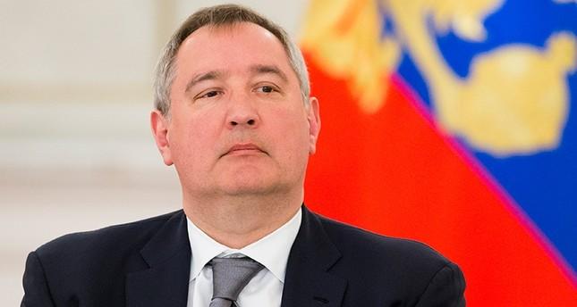 Russian deputy PM declared persona non grata in Moldova