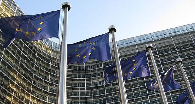 أوروبا ترسل دفعة جديدة من تعهداتها المالية للاجئين السورين بتركيا