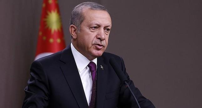 درع الفرات على أجندة أردوغان في قمة العشرين