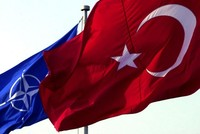 Turkey open to cooperating with other NATO members on S-400 issue