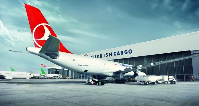 Turkish Airlines to carry Afghan carpets at discount