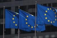 الاتحاد الأوروبي يعتمد قواعد جديدة موثوق بها لمنح عضويته