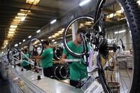 تركيا تصدر دراجات هوائية بـ 70 مليون دولار خلال 6 أشهر
