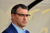 Fenerbahçe sporting director Comolli quits