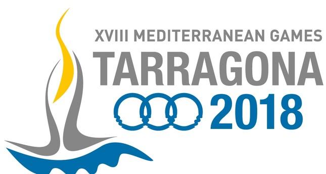 تركيا تشارك بـ 356 رياضيا في دورة ألعاب البحر المتوسط