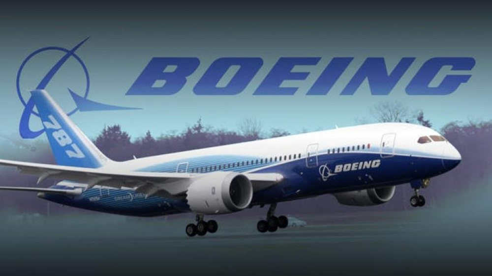 Operating for 70 years in Turkey, Boeing makes $160 million of purchases from the countryu2019s manufacturing industry every year.