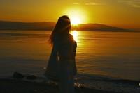 Documentary on Christian Orthodox saint: Santa Barbara