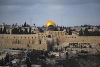 الشيخ عكرمة صبري: التلفريك الإسرائيلي محاولة جديدة لتهويد المسجد الأقصى