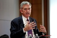 Federal Reserve Governor Jerome Powell is the leading candidate to become the chair of the U.S. central bank after President Donald Trump concluded a series of meetings with five finalists on...