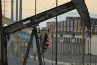 YPG einigt sich mit Assad über Kontrolle von Ölfeld
