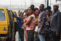Lassa fever hits Lagos as Nigeria deaths top 100