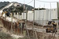 Lebanon prepared to defend itself against Israeli strikes, minister says