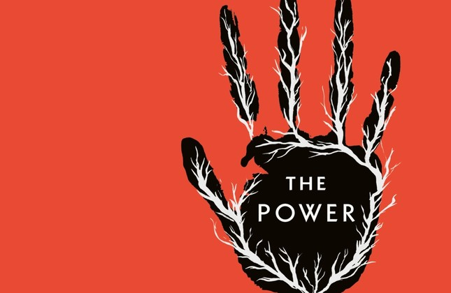 'The Power': A novel that revises the past and future of gender relations
