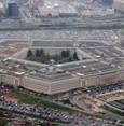 بعد نصب فخ له.. اف بي آي يتهم جنديا أمريكيا شابا بالتعاطف مع تنظيم داعش