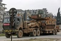 Russia's ambition sidelines Turkey's concerns in Idlib despite crucial alliance