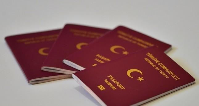 تعديل جديد في شروط منح الجنسية التركية مقابل شراء العقارات