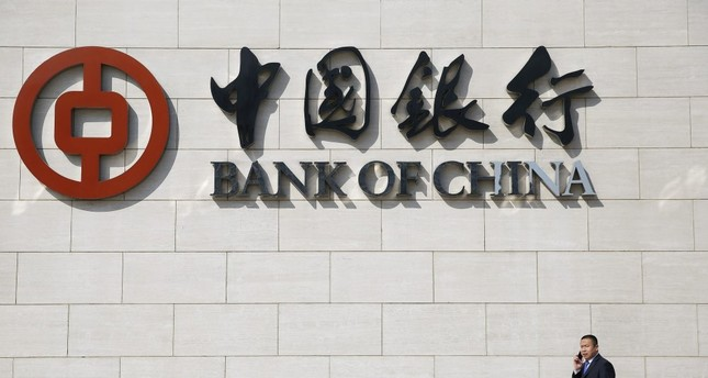 Starting operations in December 2017, Bank of China Turkey is willing to act as the financial bridge to introduce many more Chinese investments to Turkey, the bank's General Manager Ruojie Li said.