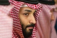 MbS übernimmt Verantwortung für Khashoggi-Mord