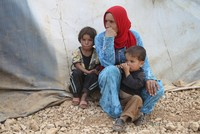 New Syria land law will hinder refugee returns, Lebanon warns