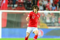 Turkish international Söyüncü on verge of Leicester move