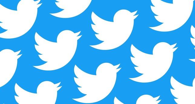 تويتر تنصح مستخدميها بتغيير كلمات مرورهم كإجراء احترازي