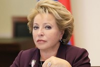 روسيا: سنبذل ما في وسعنا لمنع أي تدخل عسكري أمريكي في فنزويلا