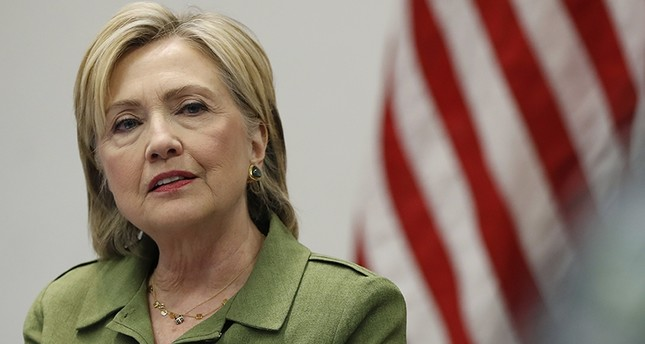 US judge orders review of 15,000 new Clinton emails from 2009 to 2013