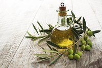 Turkish olive oil strengthens its place in US market